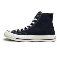 Кроссовки Converse Chuck Taylor All Star '70 High Black