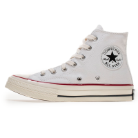 Кроссовки Converse Chuck Taylor All Star '70 High White