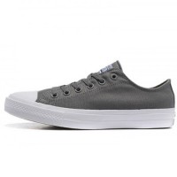 Converse Сhuck Taylor All Star II Grey