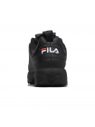Кроссовки Fila Disruptor 2  Black