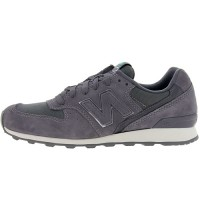 Кроссовки New Balance 996 Dark Gray