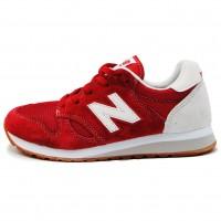 Кроссовки New Balance 520 Red