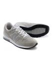 Кроссовки New Balance 996 Grey/White