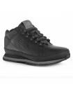 Кроссовки New Balance 754 Black