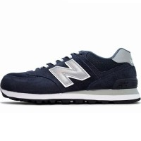 Кроссовки New Balance 996 Blue/Grey