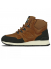 Кроссовки New Balance 755 Light Brown