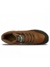 Кроссовки New Balance 755 Light Brown