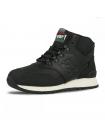 Кроссовки New Balance 755 Black
