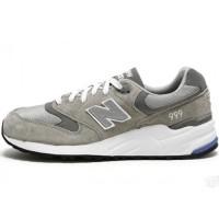 Кроссовки New Balance 999 Gray