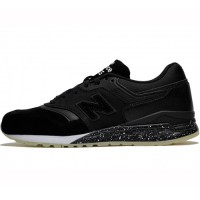 Кроссовки New Balance 997.5 Black/White