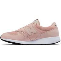 Кроссовки New Balance 420 Re-Engineered Pink