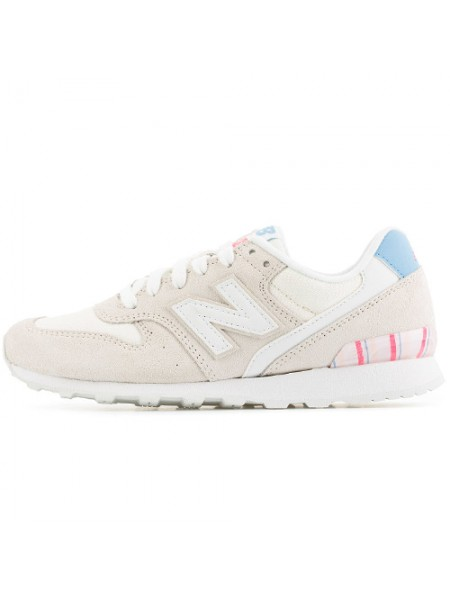 Кроссовки New Balance 996 Light Beige