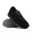 Кроссовки New Balance 840 Black