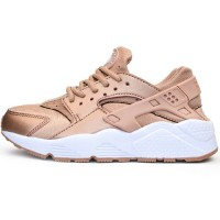 Кроссовки Nike Air Huarache Summer Copper