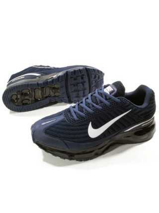 Кроссовки Nike Air Max 360 Blue