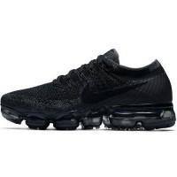 Кроссовки Nike Air Vapormax Flyknit Black