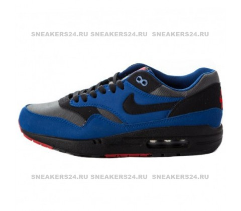 Кроссовки Nike Air Max 87 Blue