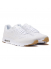 Кроссовки Nike Air Max 1 Ultra Flyknit All White