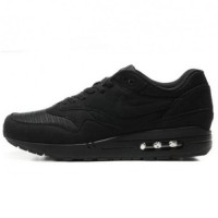 Кроссовки Nike Air Max 87 Black
