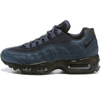 Кроссовки Nike Air Max 95 Dark Blue
