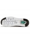 Кроссовки Nike Air Max Zero White/Blue