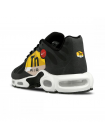 Кроссовки Nike Air Max Plus Plus NS GPX Black/White