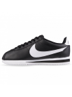 Кроссовки Nike Cortez Black/White