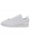 Кроссовки Nike Cortez White