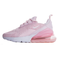 Кроссовки Nike Air Max 270 Lightly Pink
