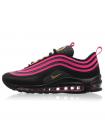 Кроссовки Nike Air Max 97 Ultra 17 Pink Prime