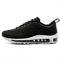 Кроссовки Nike Air Max 97 LX Swarowski Black