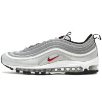 Кроссовки Nike Air Max 97 Silver