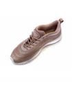 Кроссовки Nike Air Max 97 LX Swarowski Peach Glitter