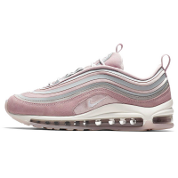 Кроссовки Nike Air Max 97 Pale Pink/Grey