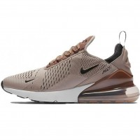 Кроссовки Nike Air Max 270 Sepia Stone