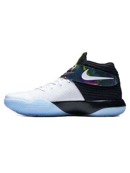 Кроссовки Nike Kyrie 2 Parade White/Black