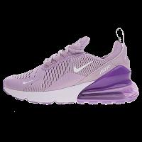 Кроссовки Nike Air Max 270 Purple