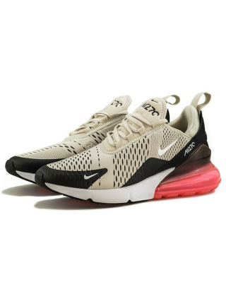 Кроссовки Nike Air Max 270 Light Bone