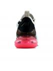 Кроссовки Nike Air Max 270 Light Bone
