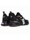 Кроссовки OFF White x Nike Air Max 270 Black