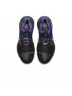 "Кроссовки Nike Kyrie 3 ""Flip The Switch"" Black/Blue"