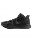 Кроссовки Nike Kyrie 3 All Black