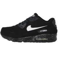 Кроссовки Nike Air Max 90 Essential Black