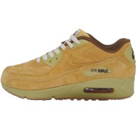 Кроссовки Nike Air Max 90 VT Brown