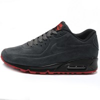 Кроссовки Nike Air Max 90 VT Dark Grey