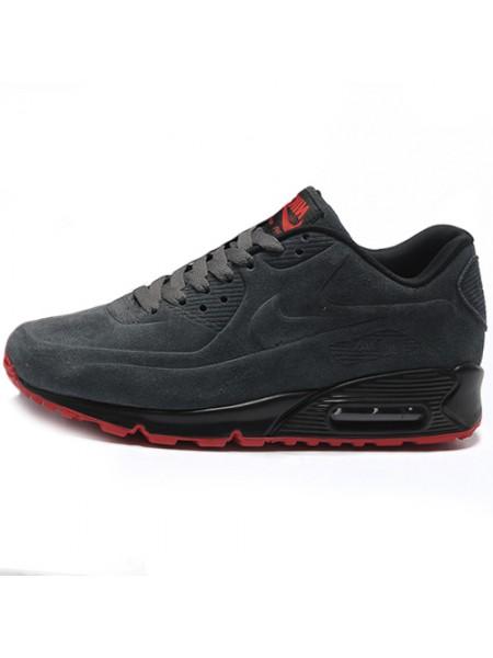 Кроссовки Nike Air Max 90 VT Dark Grey