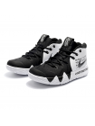 Кроссовки Nike Kyrie 4 x Off White Black/White