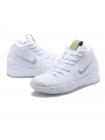 Кроссовки Nike Kyrie 4 White