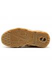 Кроссовки Nike Air More Uptempo Wheat