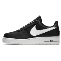 Кроссовки Nike Air Force 1 LV8 NBA  Black